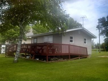 76079 Sunset View Rd N, Ortonville, MN 56278
