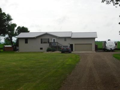 Photo of 43407 Us-212 Highway, Henry, SD 57243