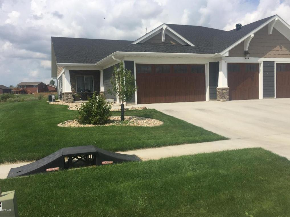 3345 19th Avenue SW, Watertown, SD 57201