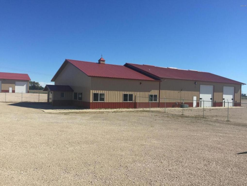 914 43rd Street SE, Watertown, SD 57201