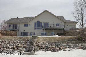 Photo of 860 Hidden Valley Drive, Watertown, SD 57201