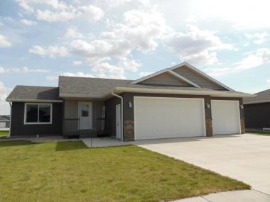 Milbank Sd Real Estate Listings And Homes For Sale