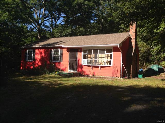 93 Greenwood North Road, Mamakating, NY 12790