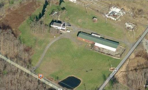 2266 Route 52, Crawford, NY 12566