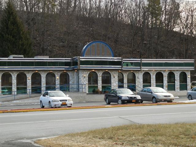 5500 Route 9w Highway, Newburgh Town, NY 12550