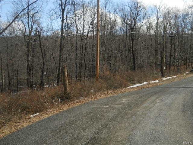 152 West Hook Road, East Fishkill, NY 12533