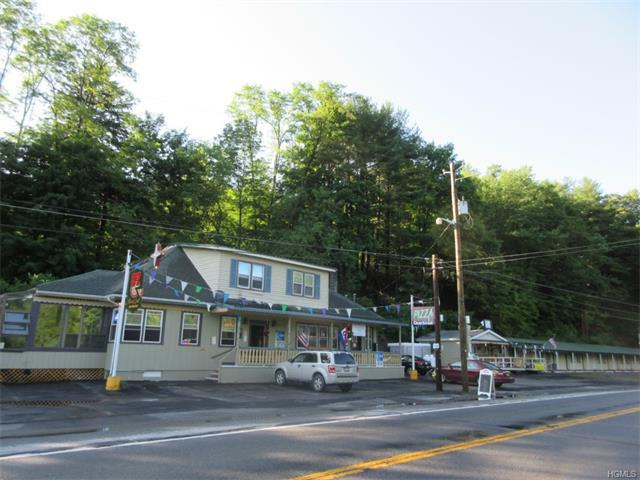1758 State Route 97, Lumberland, NY 12770