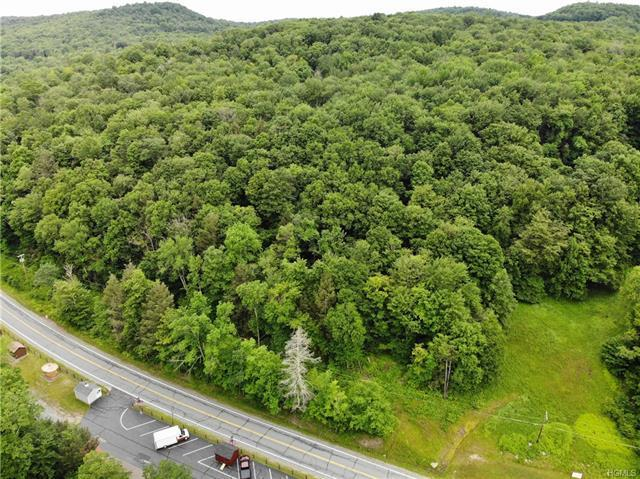 (Lot 2) State Route 55, Neversink, NY 12765
