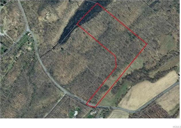 240 Browns Road, Greenville, NY 10998
