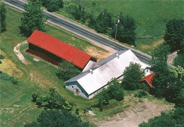 65 Four Corners Road, Warwick Town, NY 10990