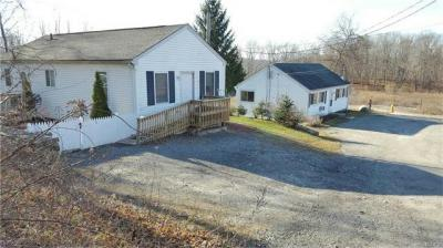 Photo of 27 Jasper Road, Patterson, NY 10509