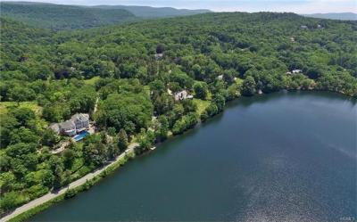 Photo of 156 West Tower Hill Road, Tuxedo, NY 10987