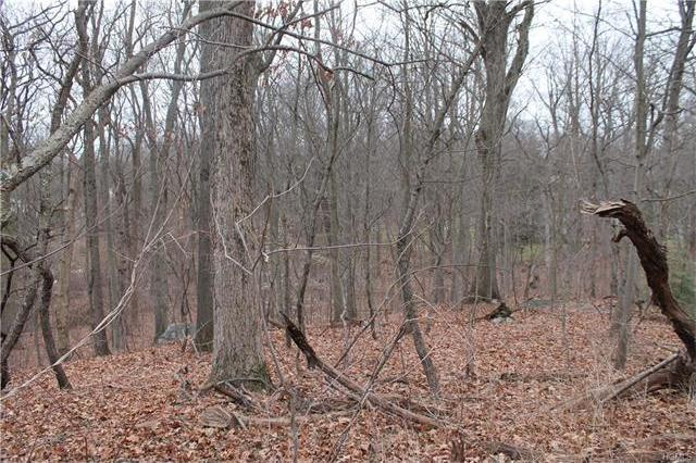 Lot A Sterling Road, Harrison, NY 10528
