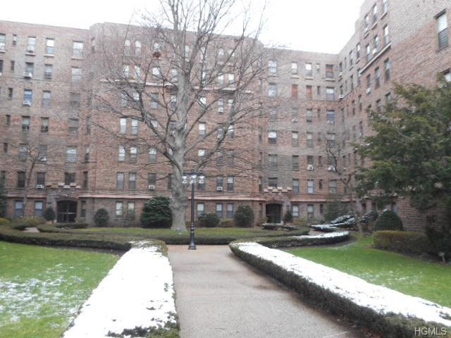 531 East Lincoln Avenue #3a, Mount Vernon, NY 10552