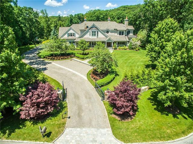 2 Lake View Lane, Bedford, NY 10506