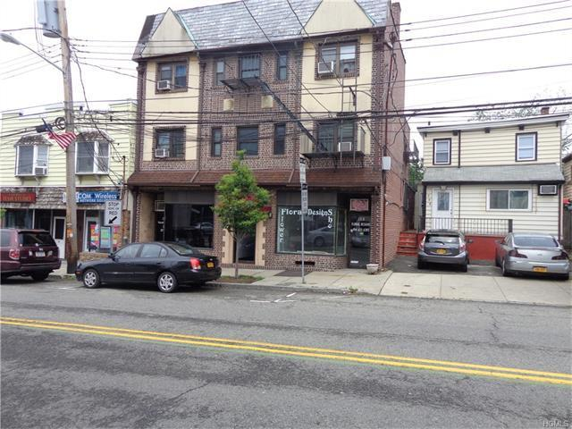 231 Main Street, Eastchester, NY 10709