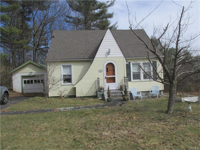 1292 State Route 42, Deer Park, NY 12780