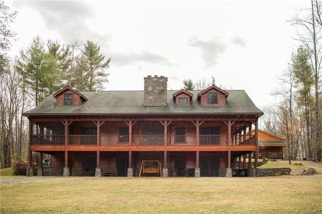 104 Sunset Point, Bethel, NY 12786
