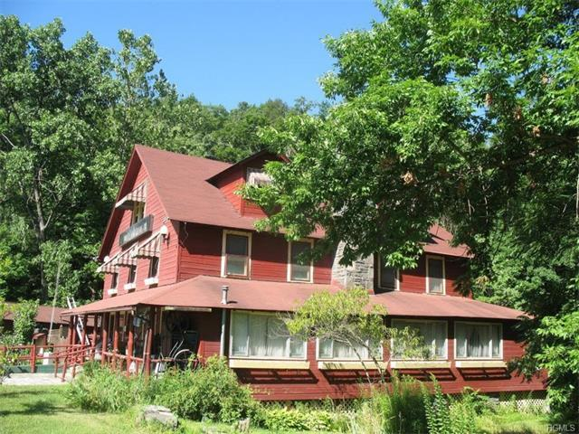1774 State Route 97, Lumberland, NY 12770
