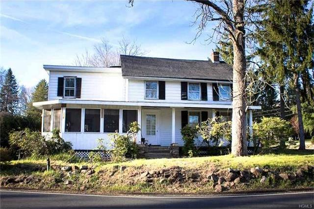 225 Germonds Road, Clarkstown, NY 10994