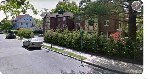 1-3-5-7 Crosby Place, New Rochelle, NY 10801
