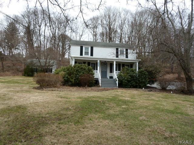 864 Route 22, Southeast, NY 10509