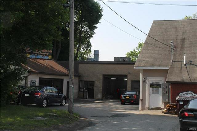 238 Route 32, Woodbury Town, NY 10917