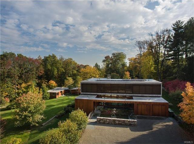81 Cross Ridge Road, New Canaan, CT 06840