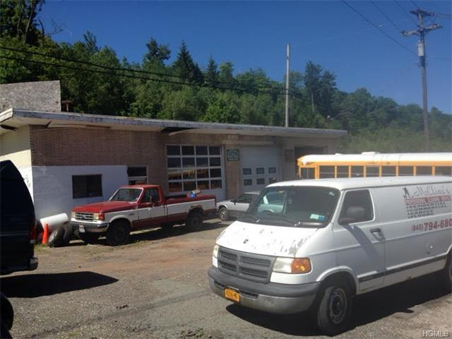 79 State Route 17b, Thompson, NY 12701