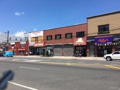 Photo of Bronx, NY 10461