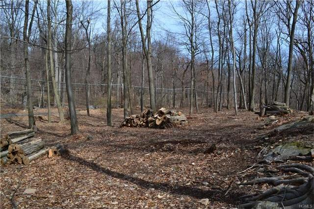 Lot 4 Taxter Ridge Lane, Greenburgh, NY 10533