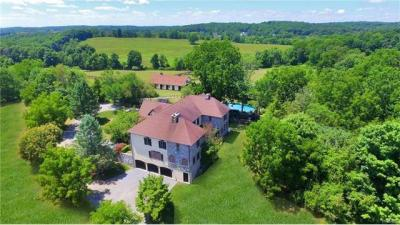 Photo of 2851 Salt Point Turnpike, Stanford, NY 12514