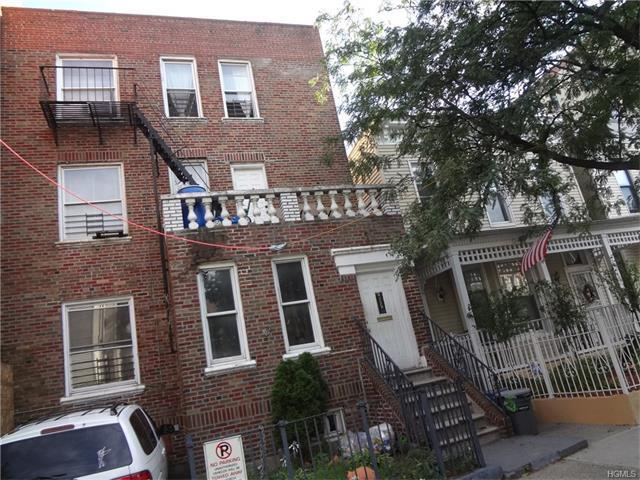 190 East 205th Street, Bronx, NY 10458