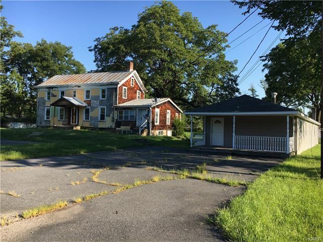 418-420 County Route 48, Crawford, NY 10985