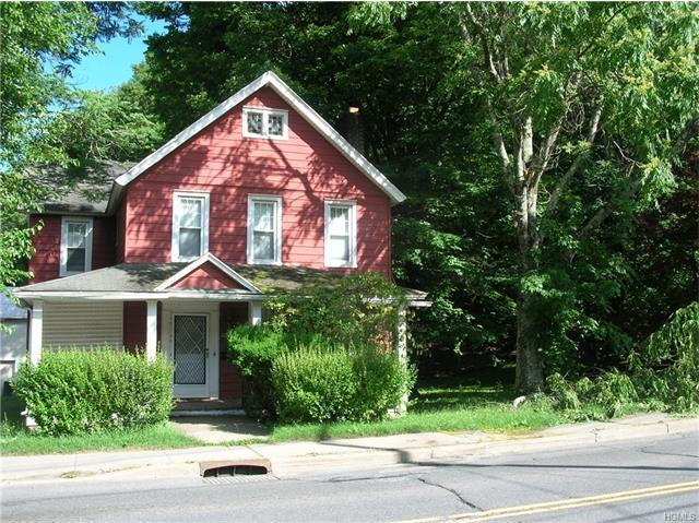 144 South Main Street, Wawarsing, NY 12428