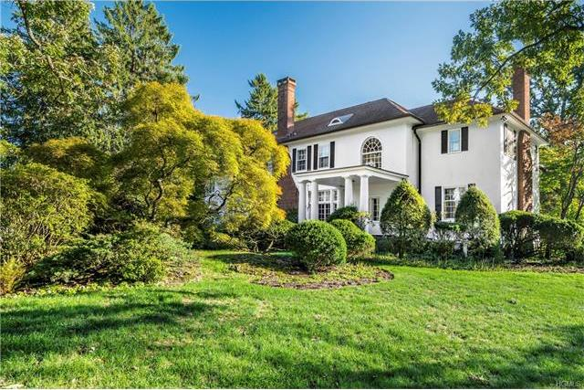 Family Homes For Sale In New Rochelle Ny