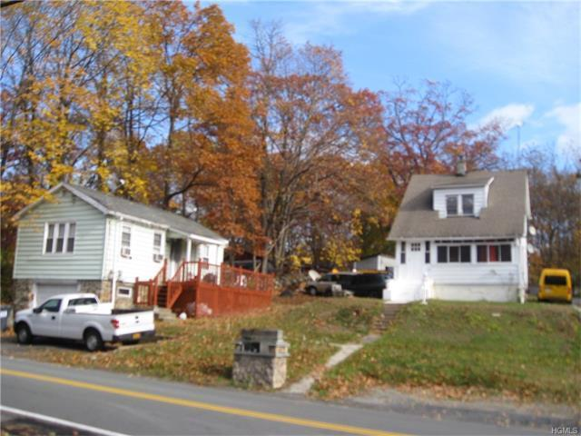 86 Fifth Avenue, Newburgh Town, NY 12550