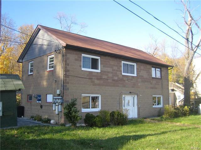 1105 River Road, New Windsor, NY 12553
