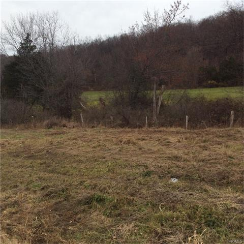 Kings Highway Bypass, Chester Town, NY 10918