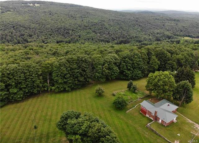 *** Mutton Hill Road, Neversink, NY 12765