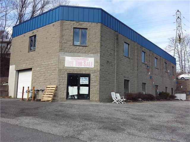 5153 Route 9w, Newburgh Town, NY 12550