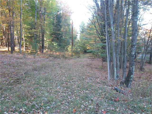 TBD Spook Hole Road, Wawarsing, NY 12489