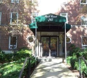 765 Bronx River Road #5-c, Yonkers, NY 10708