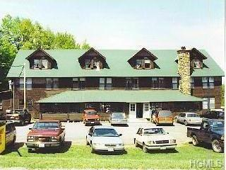 1810 State Highway 10, Call Listing Agent, NY 12032
