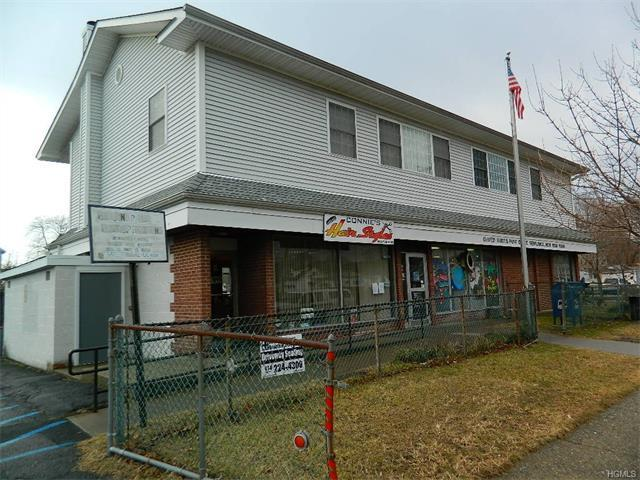 Commercial Property Rentel Westchester Ny
