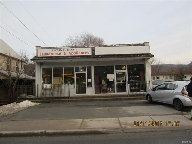 44 North Main Street, Wawarsing, NY 12428