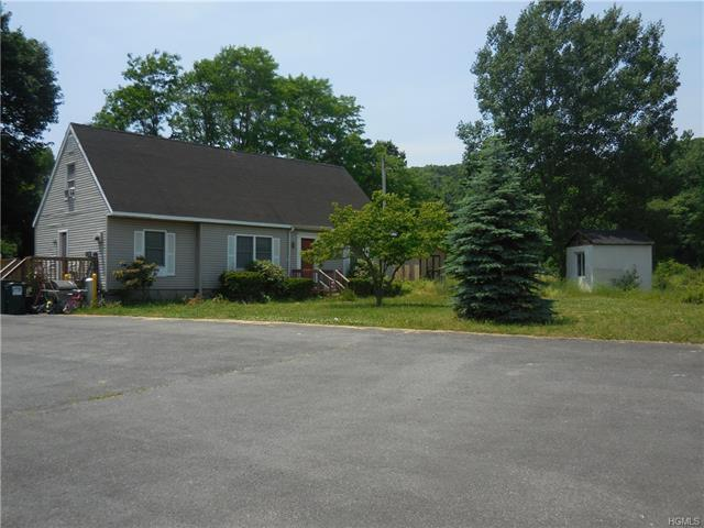 5499 Route 9w, Newburgh Town, NY 12550