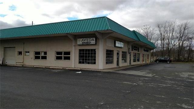 99 Route 17k, Newburgh Town, NY 12550