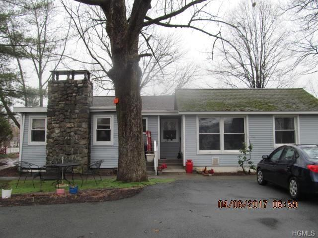 1187 State Route 17a, Warwick Town, NY 10925