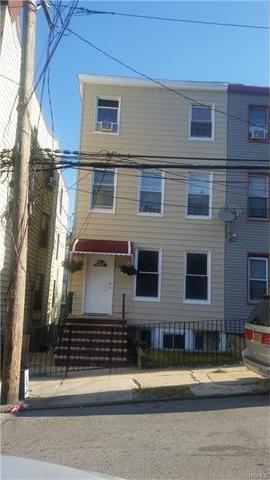 133 Oliver Avenue, Yonkers, NY 10701